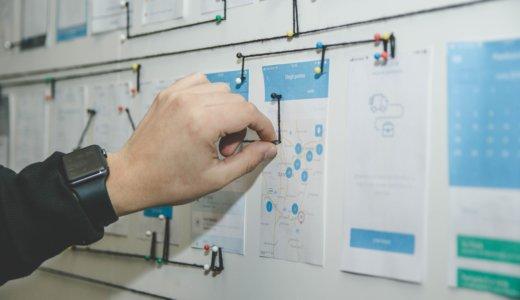 「人材採用に統計学 WEBリクルーティング入門」WEBで採る