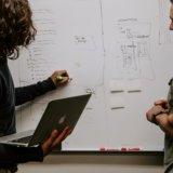 「通年採用時代の就活デザイン」内定を勝ち取るメソッド
