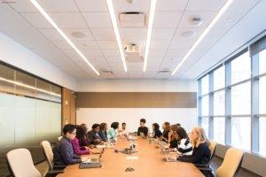 「ボスの知らない女性の特性」共感があふれる職場づくり