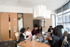 「女性の視点で見直す人材育成」最高の職場をつくる