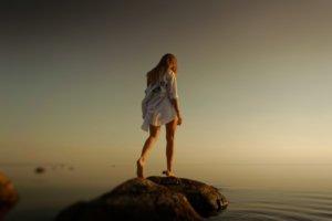 ジョディー・フォスター、理知と美の完全なる融合